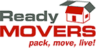 Brisbane furniture removalists