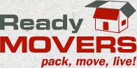 logo-readymovers