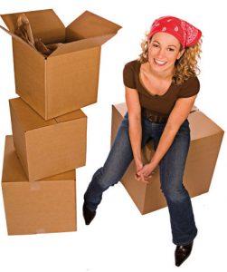 girl-w-boxes