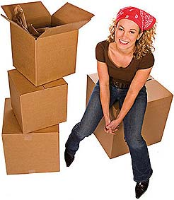 lady-with-boxes